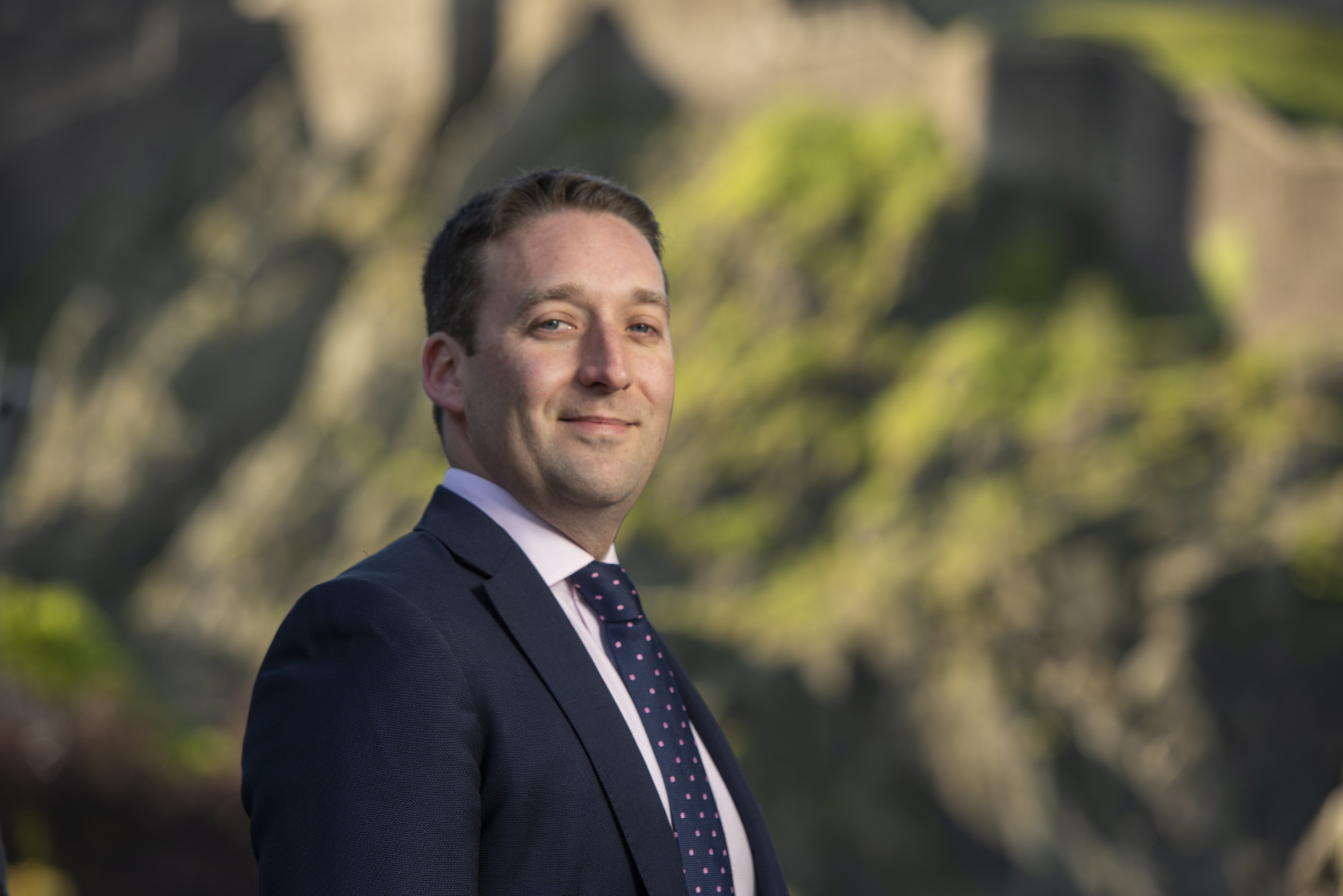 Property recruitment in Scotland: How the sector is changing